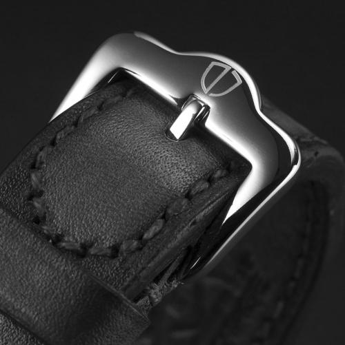 bracelet cuir olivier jonquet