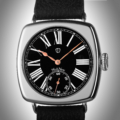 Montre-Capitaine-Marine3-1