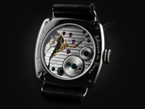 Montre-Capitaine-Marine3-2
