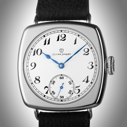 Montre-Capitaine-Marine4-1