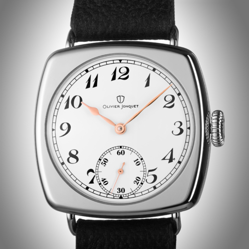 Montre-Capitaine-Marine5-1