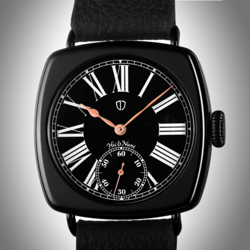 Montre-Capitaine-Marine6