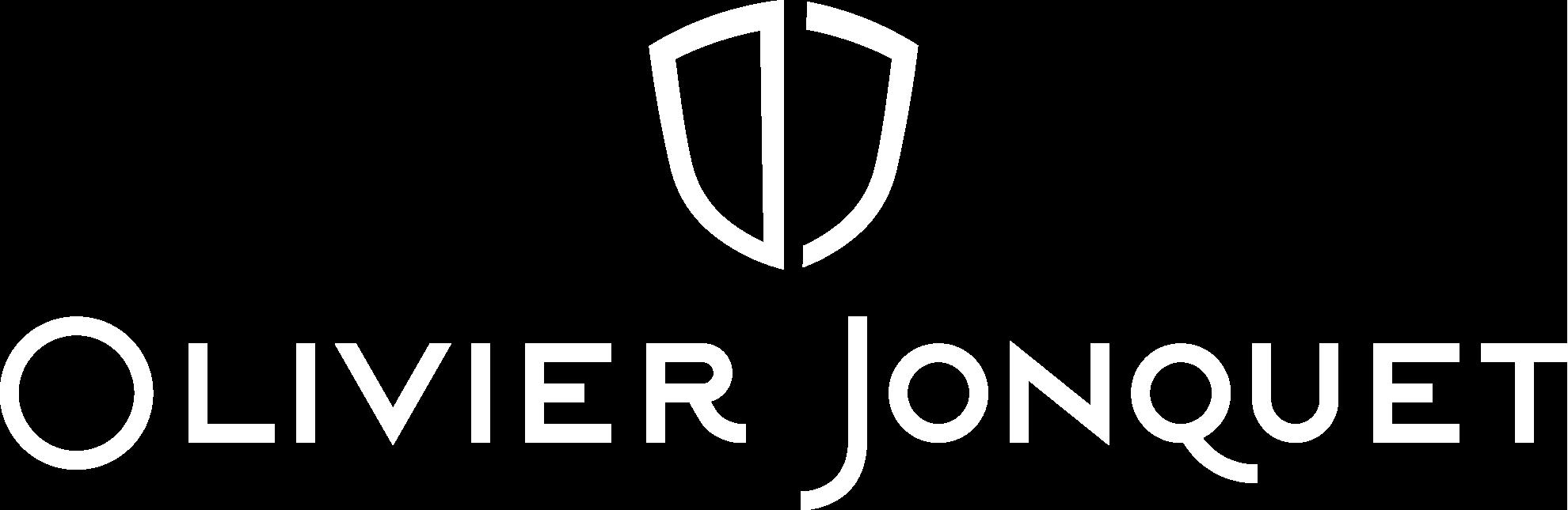 Montres Olivier Jonquet Logo
